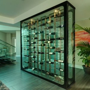 Glassed-in-Contemporary-Vancouver-Wine-Cellar-Navigation-Image