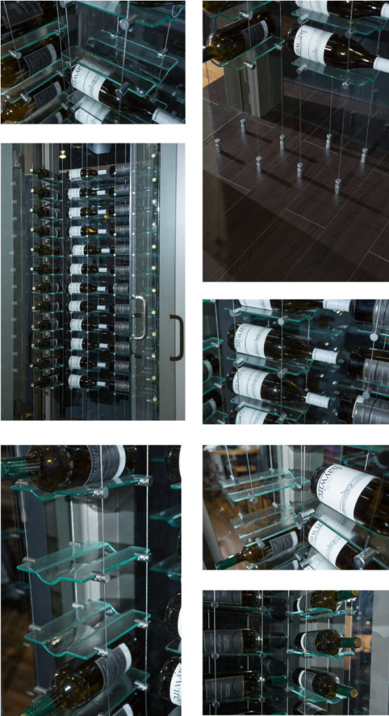 Float-Wine-Display-Photo-Collage
