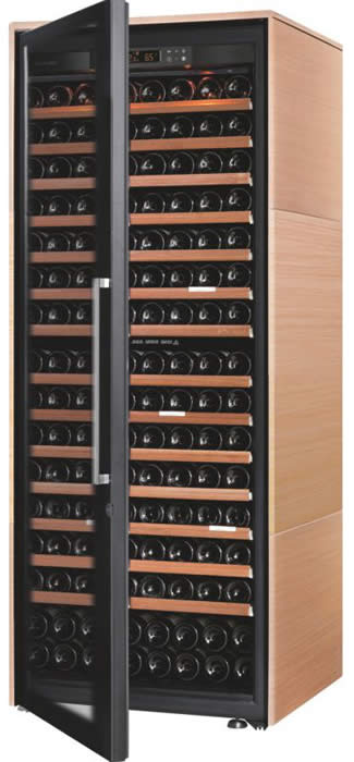 Eurocave Wine Cabinet Manual Cabinets Matttroy