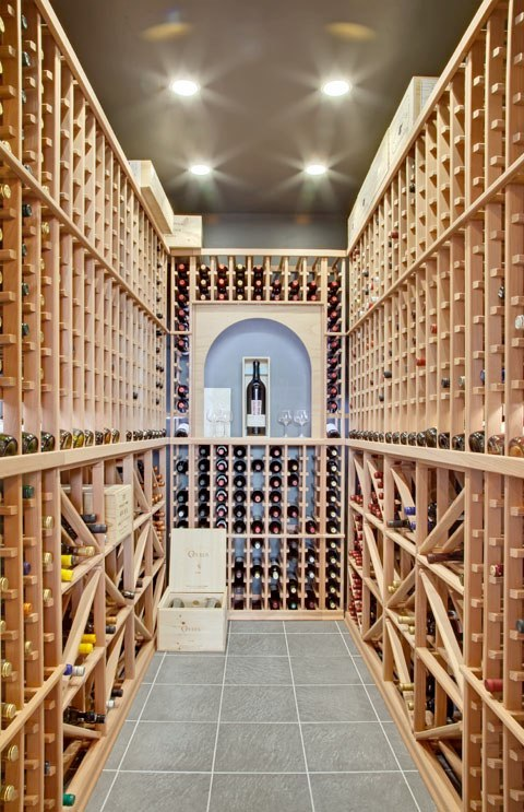 Blue Grouse Wine Cellars Photo Gallery Portfolio Blue