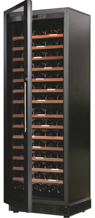 Eurocave Compact Series Wine Cabinets Blue Grouse Wine Cellar